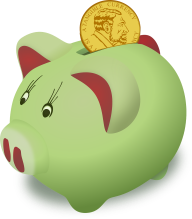 moneybox-158346_1280.png